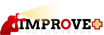 The premium photography training resource from Improve Photography.